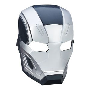 Маска Воителя - Мстители B6654/B6743 (Avengers War Machine)